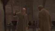 Tamir Eavesdropping 2