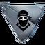 ACRO - Ninja
