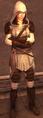 Female Assassin Armor Level 2.png