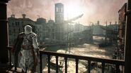 AC2 Ezio Venise Grand Canal