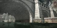 ACB Pont Saint-Ange BDA