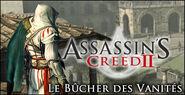 Assassin-s-creed-ii-le-bucher-des-vanites-02
