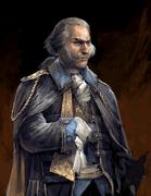 CharlesLee-ACIII-Portrait