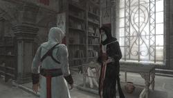 Masun Eavesdropping 1