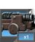 PL cannon 1