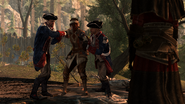 ACIV Le campement des rebelles 9