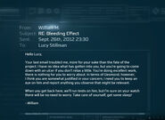 ACi Preoccupazioni 26-9-2012