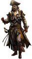 Assassin's Creed IV - Edward the Legendary.jpg
