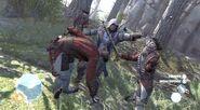 http://hu.assassinscreed.wikia