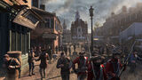 Assassins-Creed-3-screenshot-04