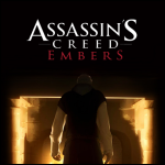 Embers-icon