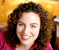 Jill Murray