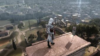 Flag Assassin S Creed Wiki Fandom