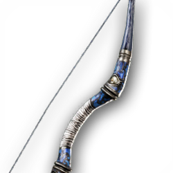 ACOD Odysseus' Bow