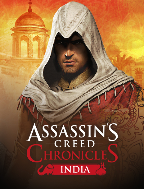 Assassin S Creed Chronicles India Assassin S Creed Wiki Fandom