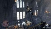Assassin's Creed Victory Kotaku 4