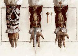 Eerste-info-onthuld-over-assassin-s-creed-2 5 460x0