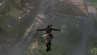 FC Leap of Faith