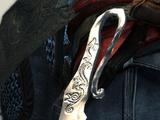 Nóż Bajazyda