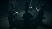 Origins Quest09Egypt'sMedjay Part08