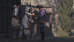 Passaggio Di Testimone 7