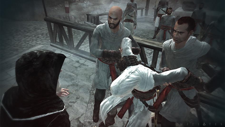 image the sleep of the dead 2 jpg assassin s creed wiki fandom