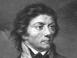 Database: Tadeusz Kościuszko