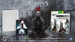 AC3 Ubiworkshop Edition