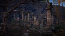 ACOD Temple du Serpent