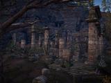 Temple du Serpent