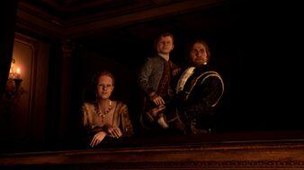 Assassin's Creed® IV Black Flag™2013-12-16-15-56-25