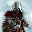 Crimson-Staff avatar