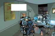 Hawk cabinet optique 01