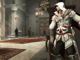 Contenuti scaricabili di Assassin's Creed II
