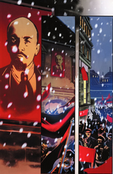 Orosz forradalom