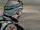 Modern Templar Soldier.png
