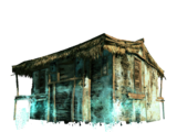 Database: Assassin's Bureau