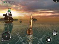 ACP Gameplay screenshot