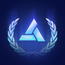 ACReb-Patron of the Brotherhood