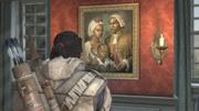 Achilles' Painting 3