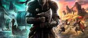 Assassin-s-creed-valhalla-artwork-hidden-blade