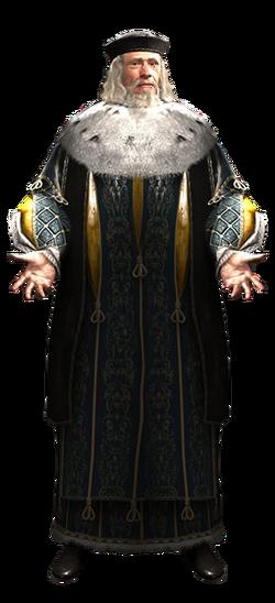 MarcoBarbarigoRender