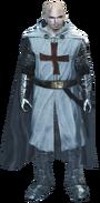 Robert de Sable 2