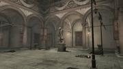 AC2 Palazzo Medici 1