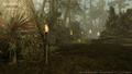 AC3L bayou screenshot 12 by desislava tanova.png