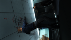 AC4 morte John