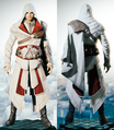 ACU Ezio Outfit.png
