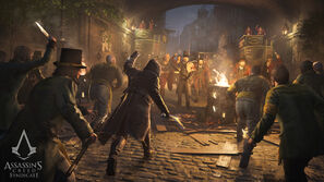 Assassins-Creed-Syndicate-Gang-Wars
