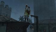La Sentinella, Parte 2 1