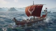 Ships-ACOd-Trireme-Mercenary
